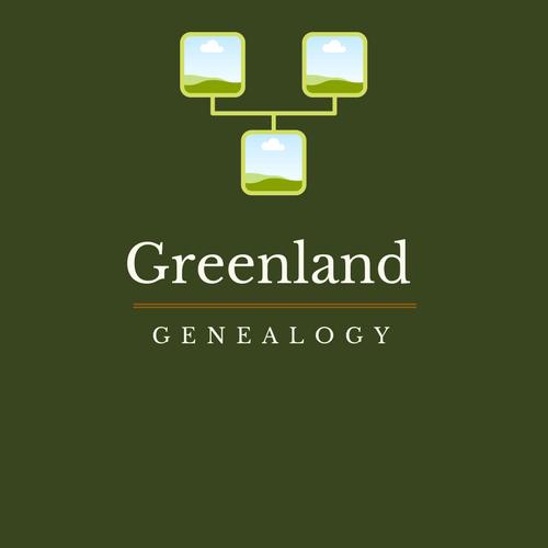 Greenland Genealogy