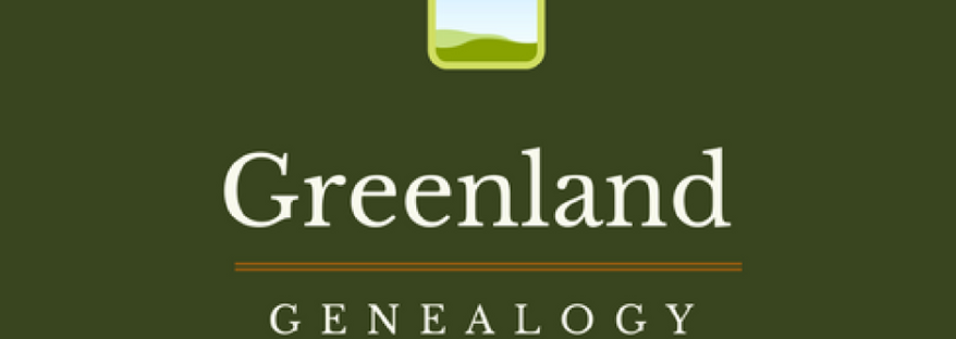 Christmas In Greenland.Merry Christmas From Greenland Genealogy Greenland Genealogy